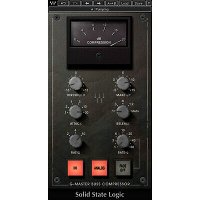 SCALER AU AND VST Plug-in For DAW'S DIGITAL DELIVERY ONLY - EUR 24