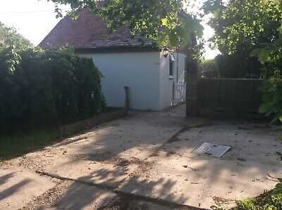 EAST SUSSEX FAMILY HOLIDAY COTTAGE PET FRIENDLY .AVAILABLE NO 3 night min.£45 pn