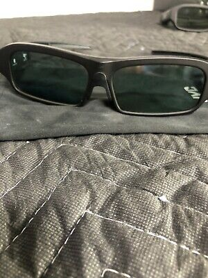 Used JVC Victor 3D glasses PK-AG3 for JVC Projector-only