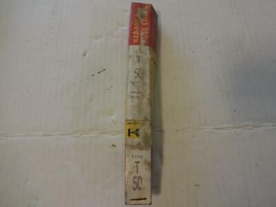 NEW Kearney Fuse Link Type QA 7A 6417-2T *FAST FREE SHIPPING*
