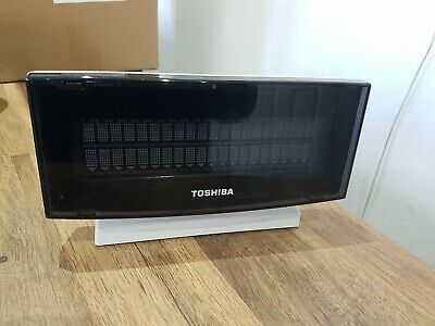 Toshiba LIUST-A10-RAF-QM-R Customer Display - POS