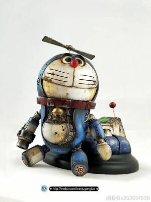 33TOYS 3A WF2019 Stirling Malden Fang Black in stock limited fashion toy hot