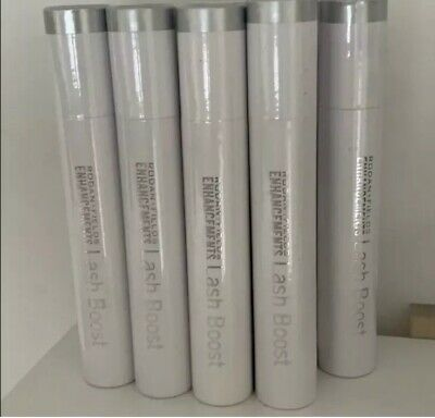 New Rodan and Fields Enhancements Lash Boost Serum 5ml New Sealed Exp:2024
