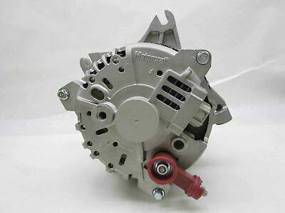 Ford Motorcraft Remanufactured Alternator GLV8534RM for Mustang GT 4.6L