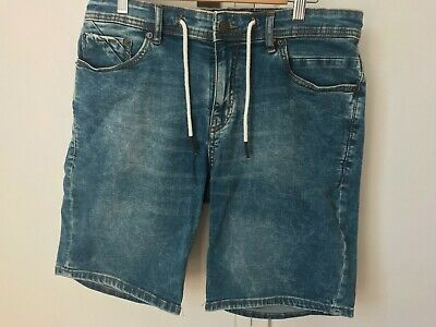 Taille Pull Homme Jean 7 Comme Eur Neuf Bermuda Short amp;bear 50 48 mn0wOvNy8