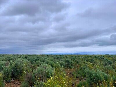 "Rare 2 Acre Utah Ranch ""garden Valley"" Only $195 Down Financed @ 0% Interest"