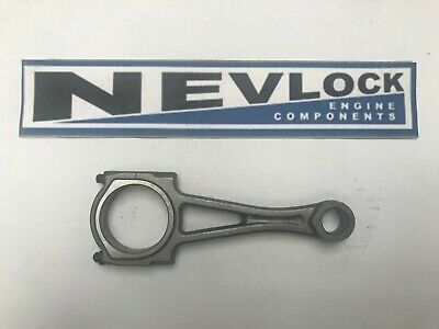 VAUXHALL OPEL TWINPORT NEW CONNECTING CON ROD ASSEMBLY Z10XEP Z12XEP Z14XEP