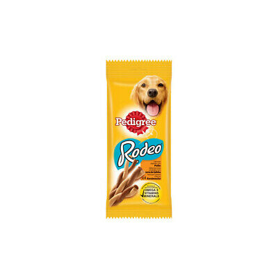 Pedigree Rodeo Pollo 70g (x20)