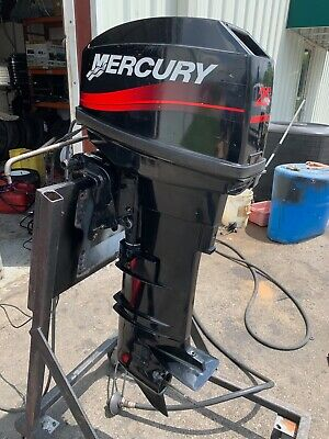 Used Outboard Motors For Sale Nh