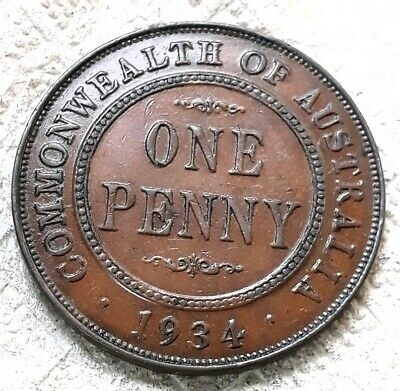 1978 2 cent proof coin.Only 38,519 made No spotting or toning LIZARD! SCARCE