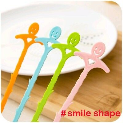 4-5Pcs Unclog Sink Tub Drain Clog Kitchen Sink Cleaner Hair Removal Hooks Tool #