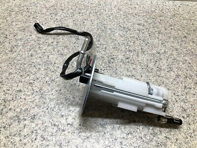 Fuel Pump In Tank Kawasaki Zx6R 636  2013 - 2017
