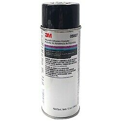 3M 5907 Automix Polyolefin Adhesion Promoter for TPO Repair