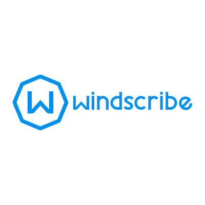 Windscribe VPN | Lifetime Account | Instant Delivery | 12 Month Warranty |