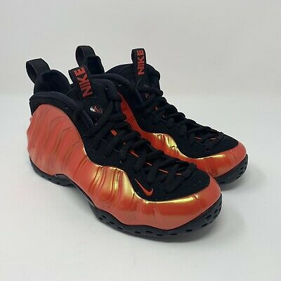 Nike Air Foamposite One Barely Green Colorways Release ...