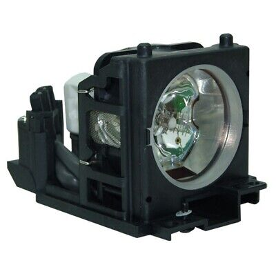 Viewsonic RLC-003 Compatible Projector Lamp With Housing