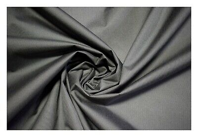 """/""""CLOSE OUT/"""" 500 D Nylon Fabric ~58/""""-60/"""" wide by 1 yard color~ Advantage Timber"""