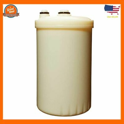HG-N type Compatible Replacement Water Ionizer Filter for KANGEN Enagic Level...