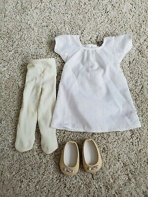 """Doll Clothes 18"""" outfit clothes original American Girl brand (doll not included)"""