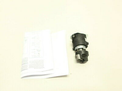 Crouse Hinds 0205871-1 2 Pos Selector Switch