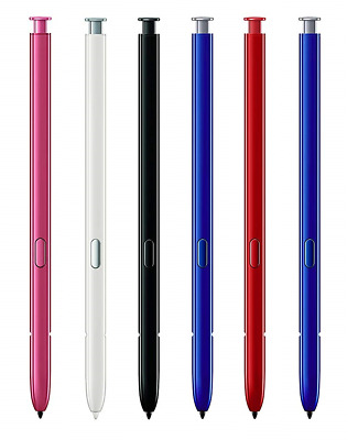 Samsung Original Official Galaxy Note10 / Note10+ Replacement S PEN Bluetooth