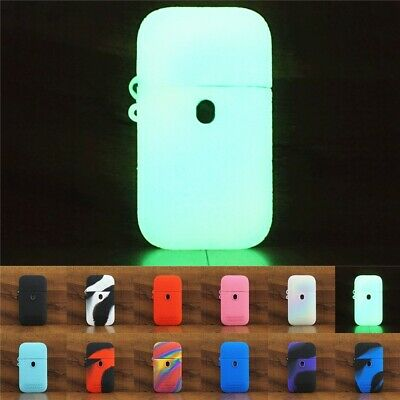 Silicone Case for Vaporesso Aurora Play & ModShield Lanyard Protective Cover