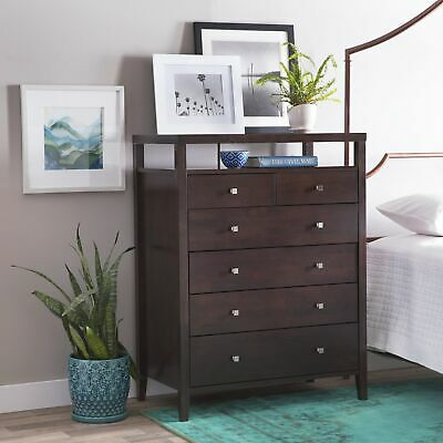 Outstanding Strick Bolton Aristo Halifax Brown Console Table Brown Short Links Chair Design For Home Short Linksinfo
