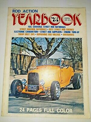 Thunder Road Electrical Modifications Guide Modernize Antique Cars and Hot Rods
