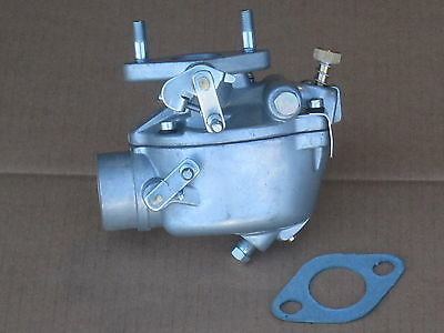 Carburetor For Ford Golden Jubilee Naa Nab