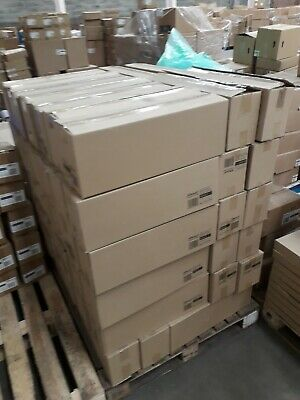Wholesale Joblot Bankrupt Store Bulk & Liquidation Stock X 1625 Units Pallet Uk