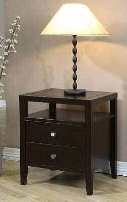 Phenomenal Strick Bolton Aristo Halifax Brown Console Table Brown Short Links Chair Design For Home Short Linksinfo