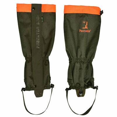 Guetres Chasse Predator 1200R Chasse Outdoor Protection