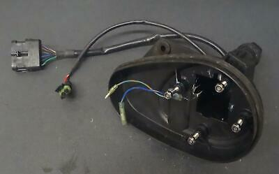 Sea-Doo Trim Control VTS Housing Only 278001605 GSX RX RXP Models
