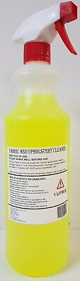 New Soft Top Convertible Roof Cleaner Fabric Hood