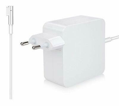 YWCKING Chargeur MacBook Pro 60W MagSafe 1 L-Tip Adaptateur Secteur Chargeeur...