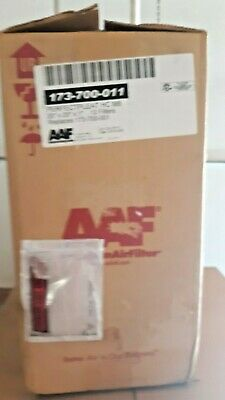 AAF 173-700-011   PerfectPleat Ultra FILTER (12 in case)