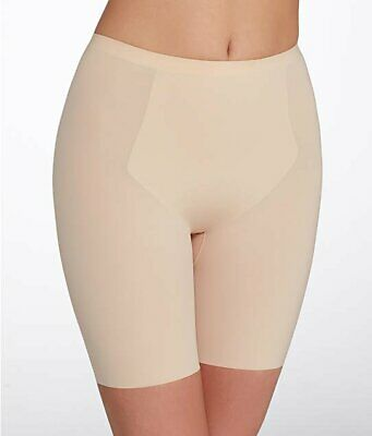 Spanx Trust Your Thinstincts Shapewear #1054 Beige, S/P