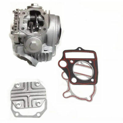 ENGINE 110CC AUTOMATIC No Reverse fit 50cc 70cc 90cc 125cc