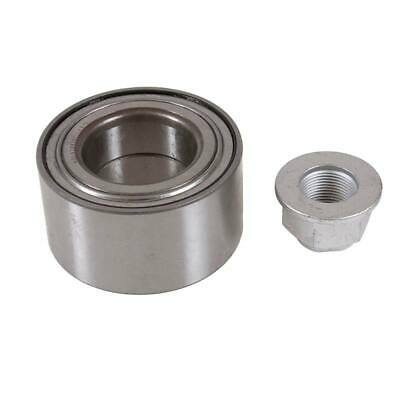 Transmission Rear Wheel Bearing Hub Assembly Replacement - Orbis 99905304206