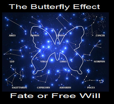 An Unbelievable Prediction - Fate Overcomes Free Will - Mentalism - Magic - easy