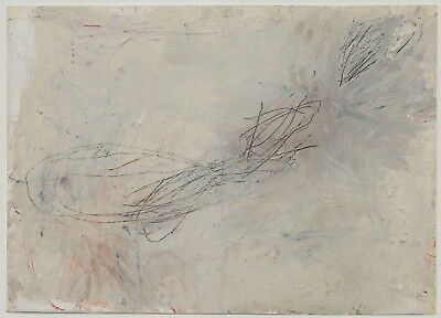 5 dvd 30000 Stock Images Photo Artistic Art Paintings Masters C Cy Twombly