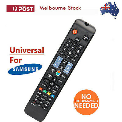 For SAMSUNG TV Remote Control AA59-00602A / AA5900602A Genuine