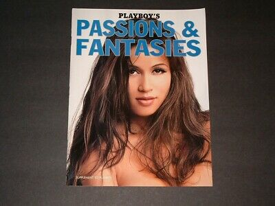 Lot of 8 Playboy Magazine Supplements 1990's: Lisa Boyle, Alley Baggett +others