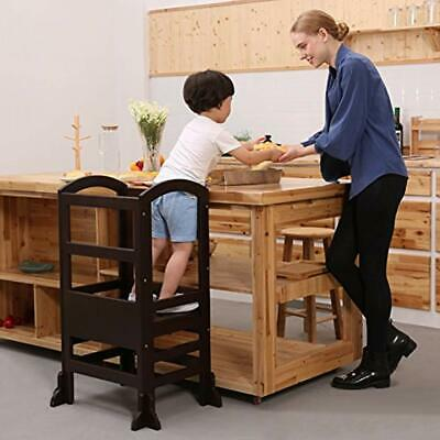 Swell Little Partners Learning Tower Kids Adjustable Height Cjindustries Chair Design For Home Cjindustriesco