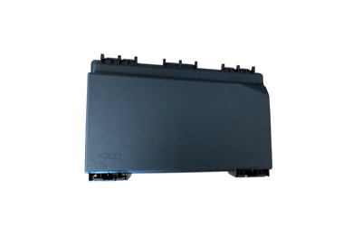 ORIGINAL VAUXHALL ASTRA H, Zafira B Front Fuse Box Cover Lid ... on