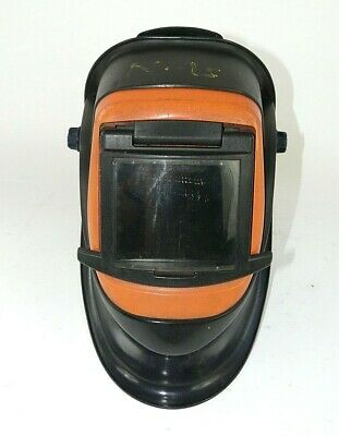 3m Adflo Air Fed Welding Mask Only