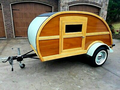 Travel Trailers, Towable RVs & Campers, RVs & Campers, Other