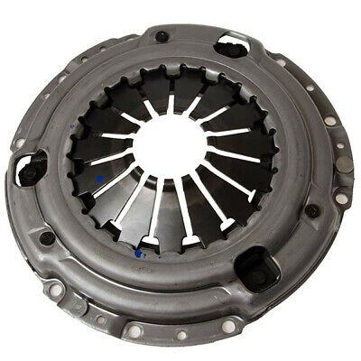pack of one Blue Print ADN130231 Clutch Kit without concentric slave cylinder