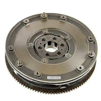 Fits BMW 1 Series Sachs Dual Mass Flywheel Manual Transmission 2.9mm Sideplay