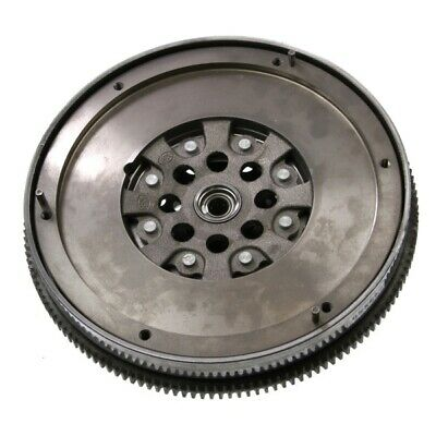Transmission DMF Dual Mass Flywheel Replacement Part - Sachs 2294 000 836